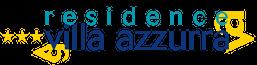 Residence Villa Azzurra a Rimini