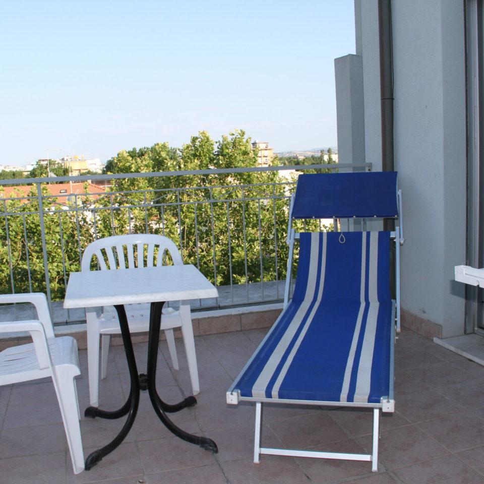 Monolocale a Rimini