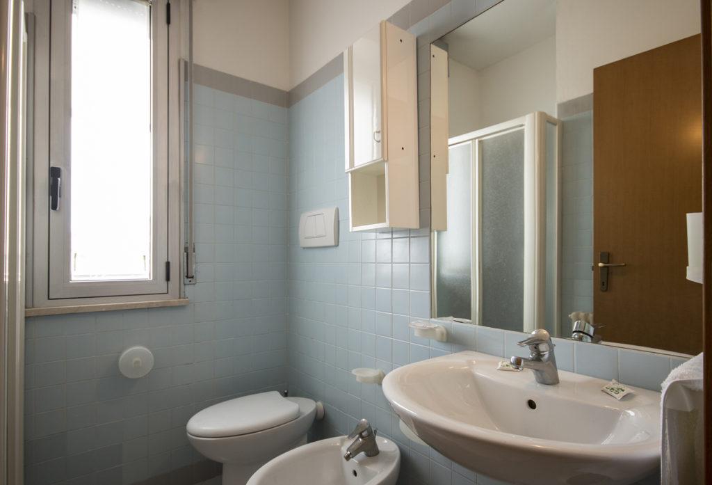 Appartamento in Residence a Rimini